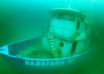 Bataria_underwater
