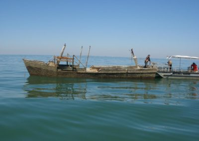 40ft_oyster_boat_2011