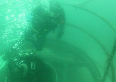 NASA_BRT_underwater
