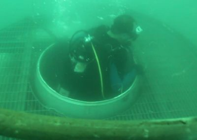 NASA_BRT_underwater_1
